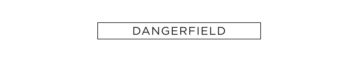 Dangerfield