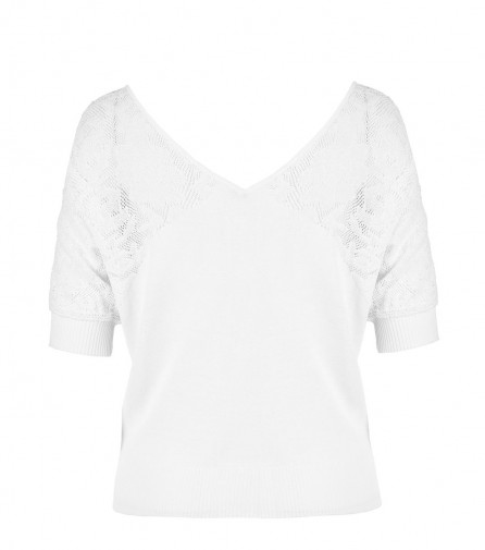 front_white