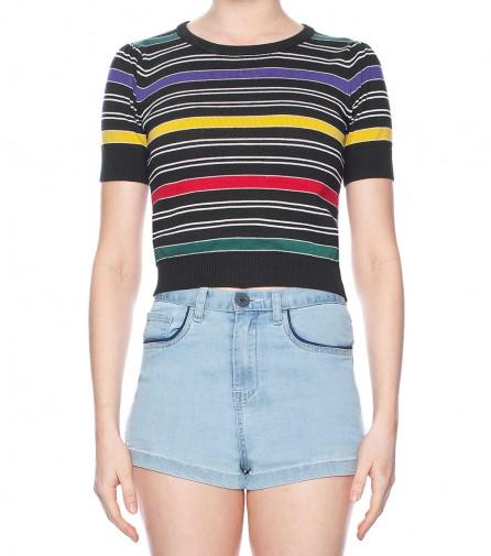 front_black-stripe