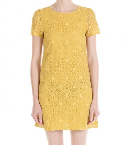 front_mustard