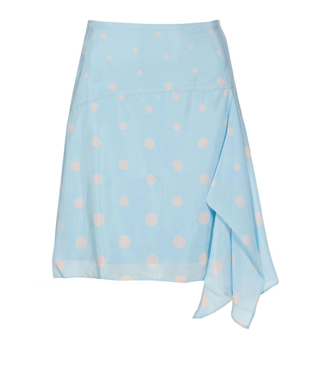 New Romantics Skirt