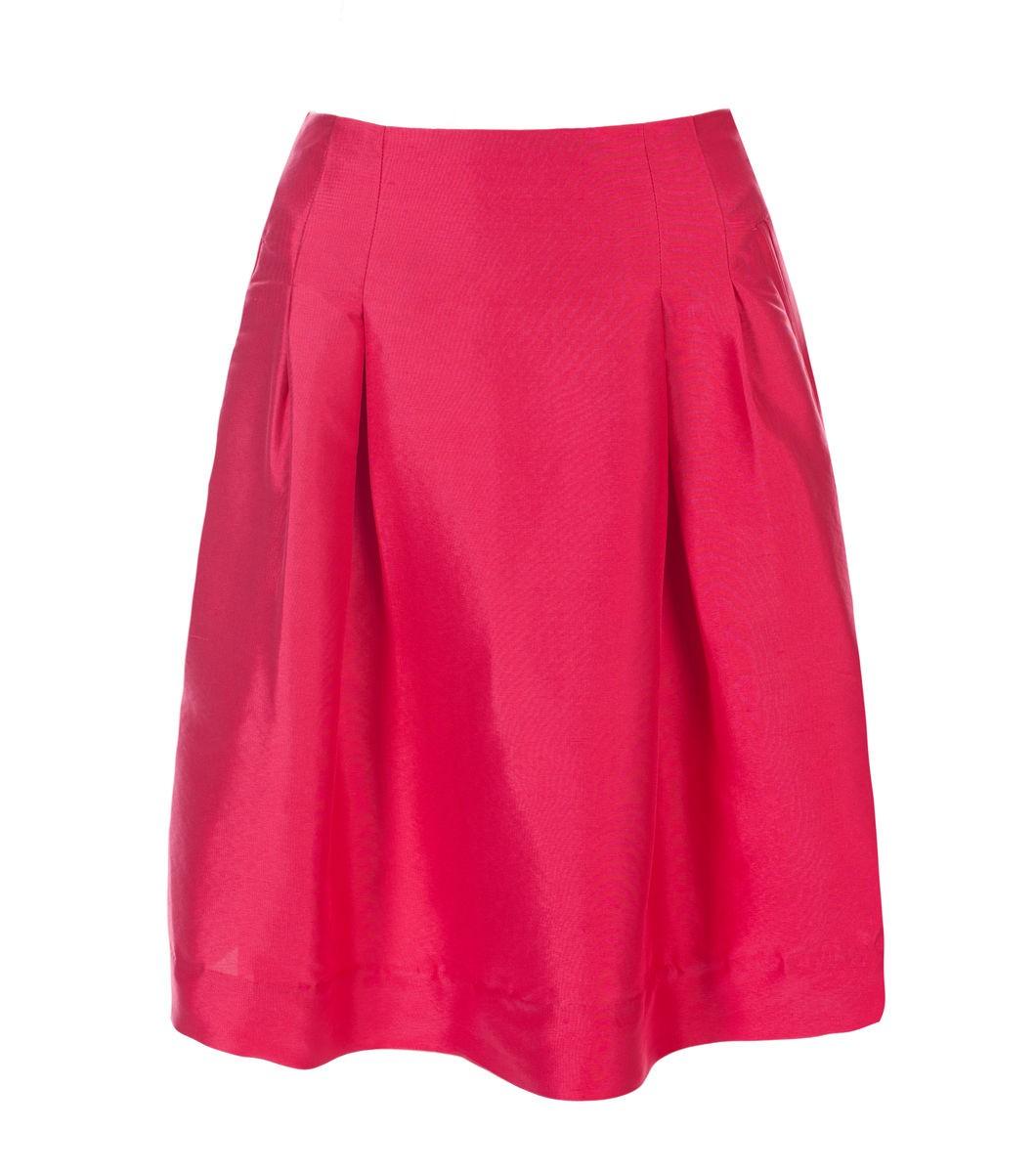 Crazy In Love Skirt