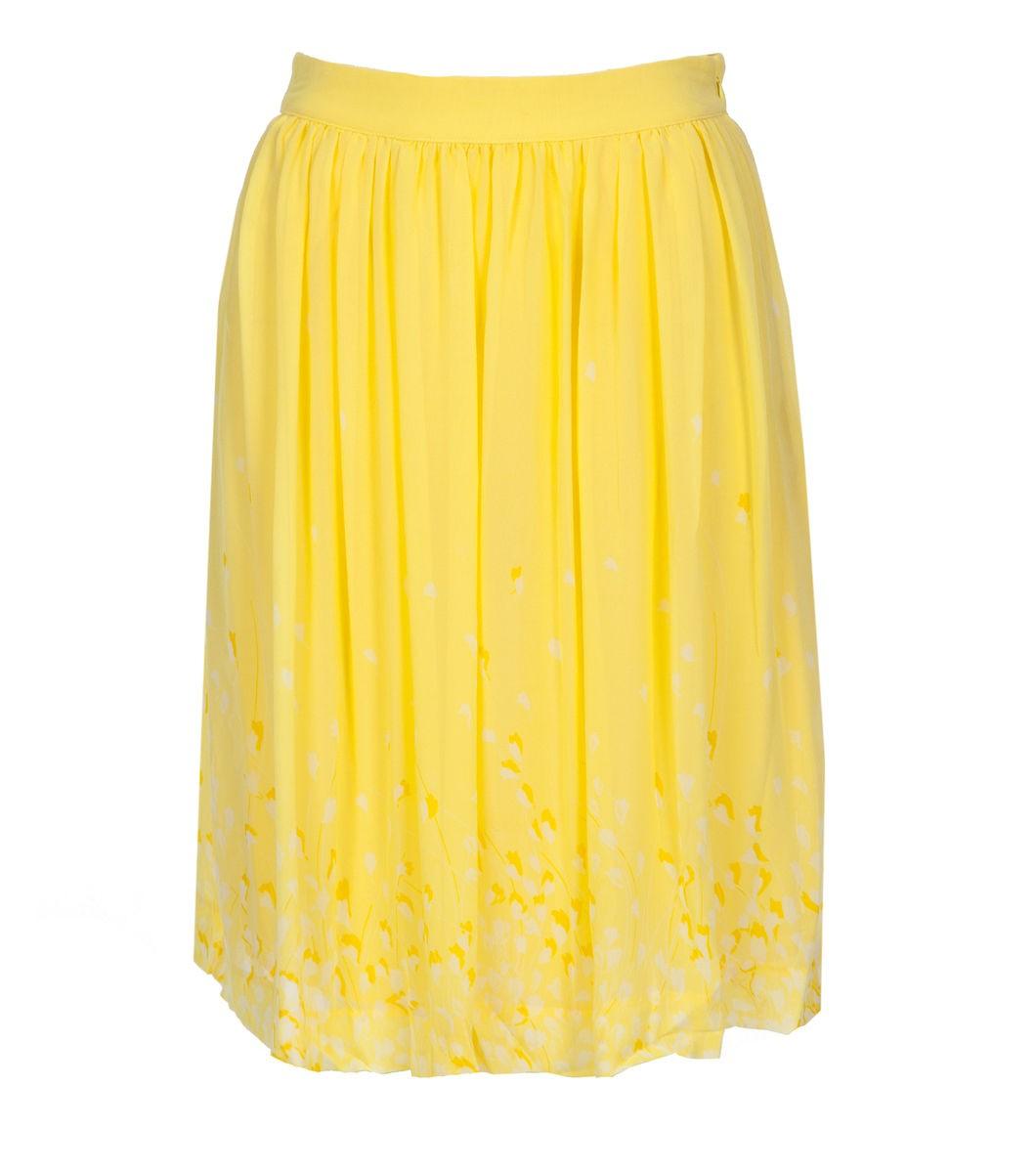 Hearts-A-Float Skirt