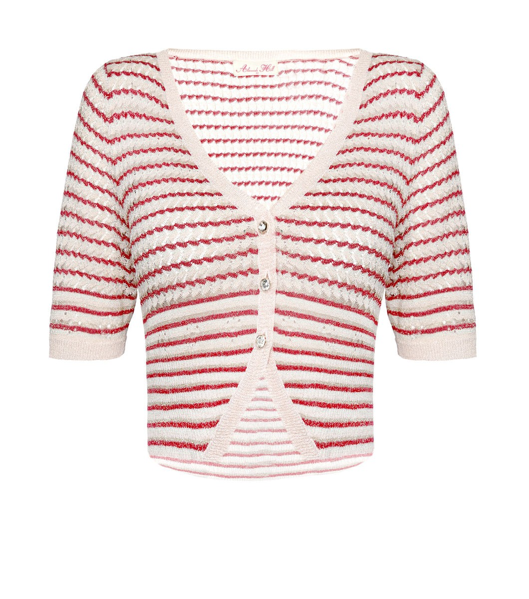 Love Is In The Air Cardi