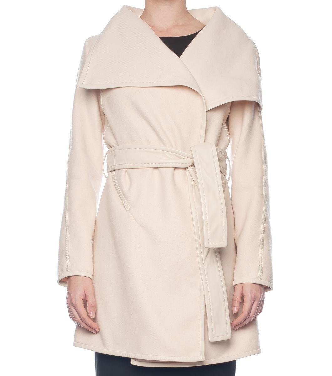 My Wonderful Bambina Coat