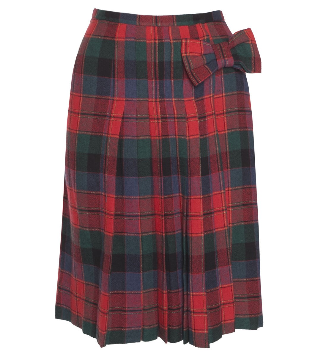 I'm Looking For You Skirt