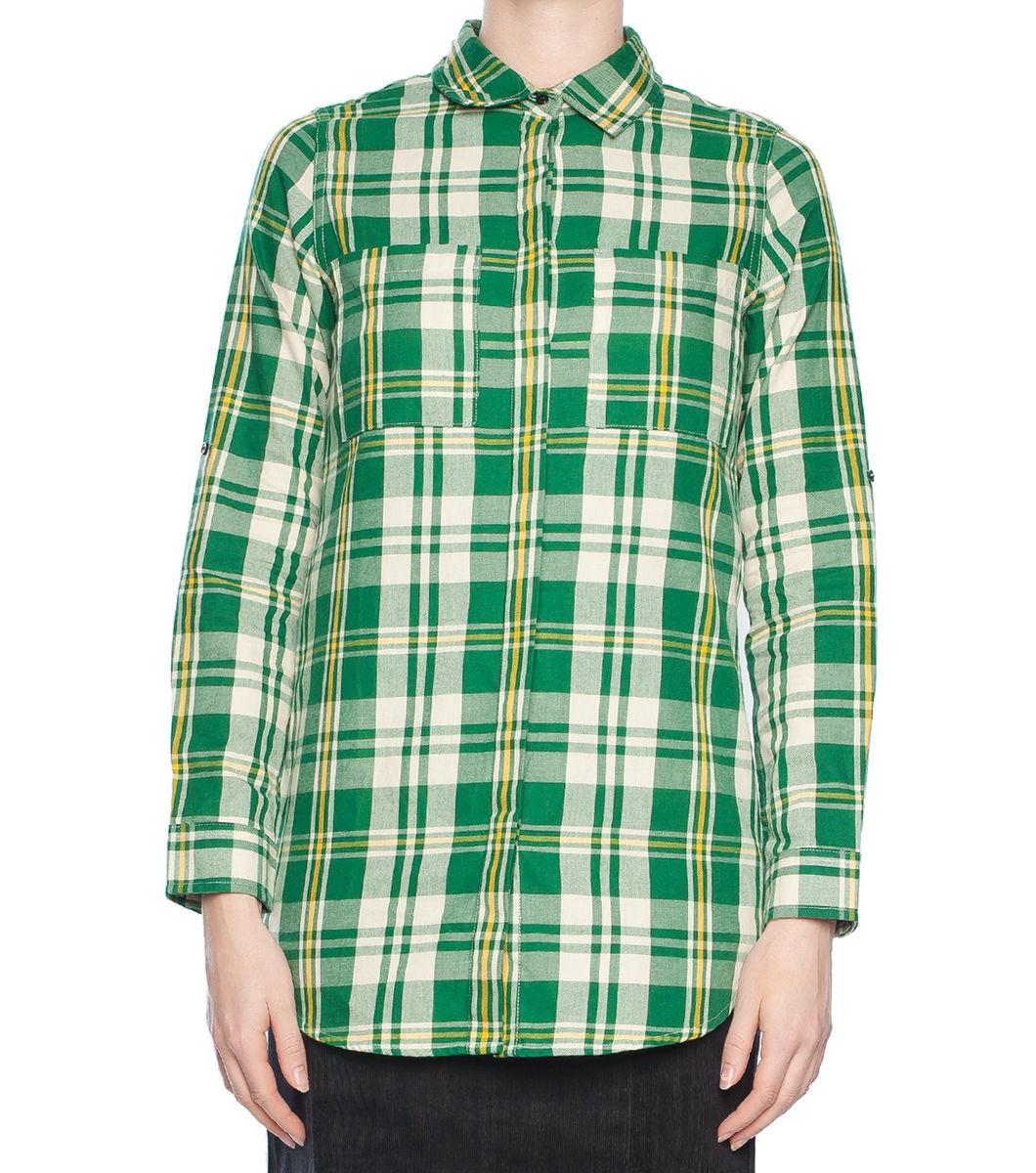 Mudhoney Shirt