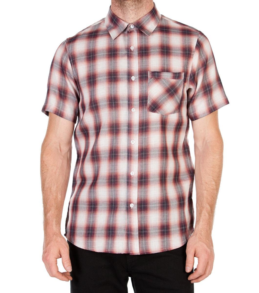 Oyster Shirt