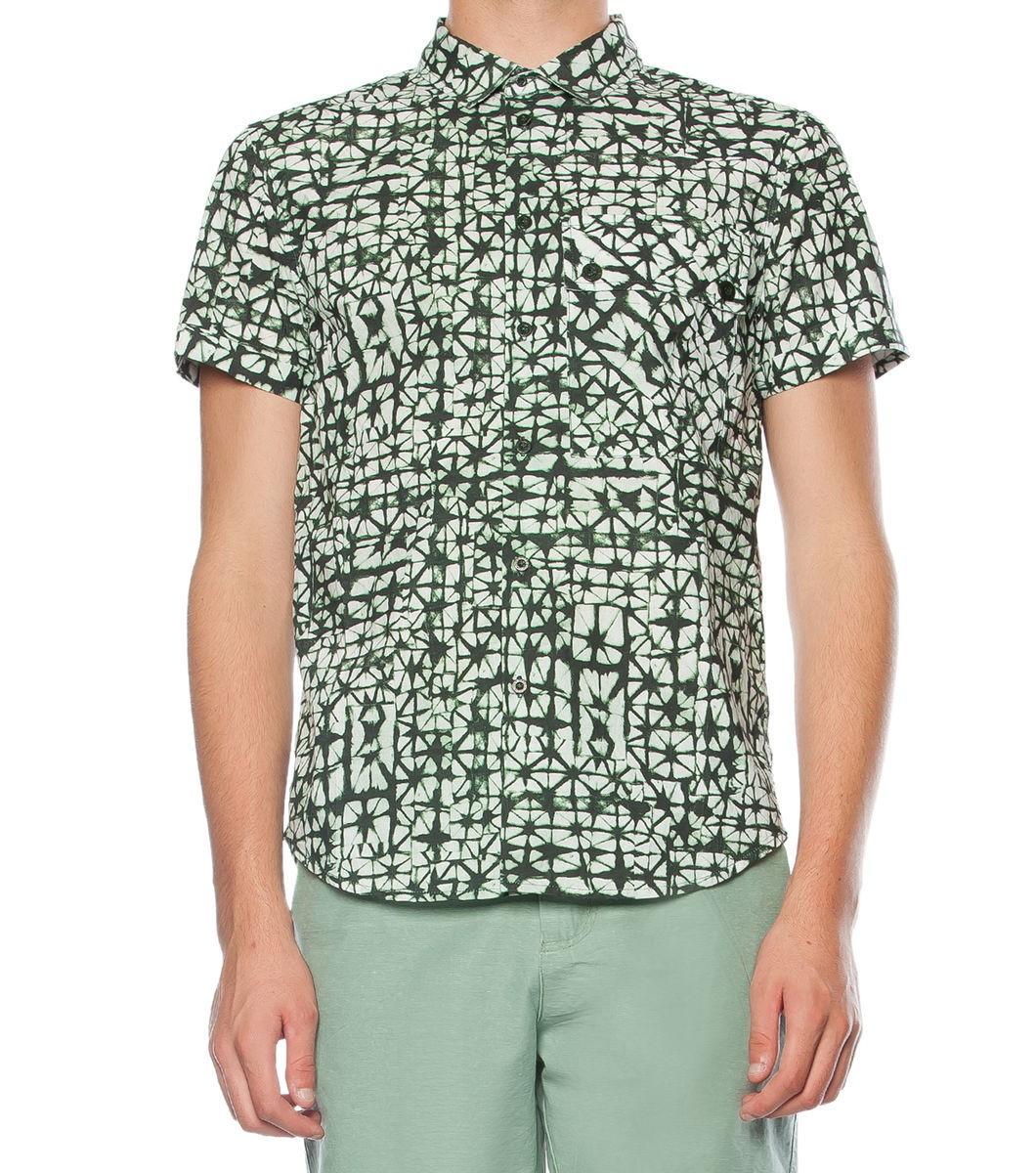 Bartick Slim Shirt