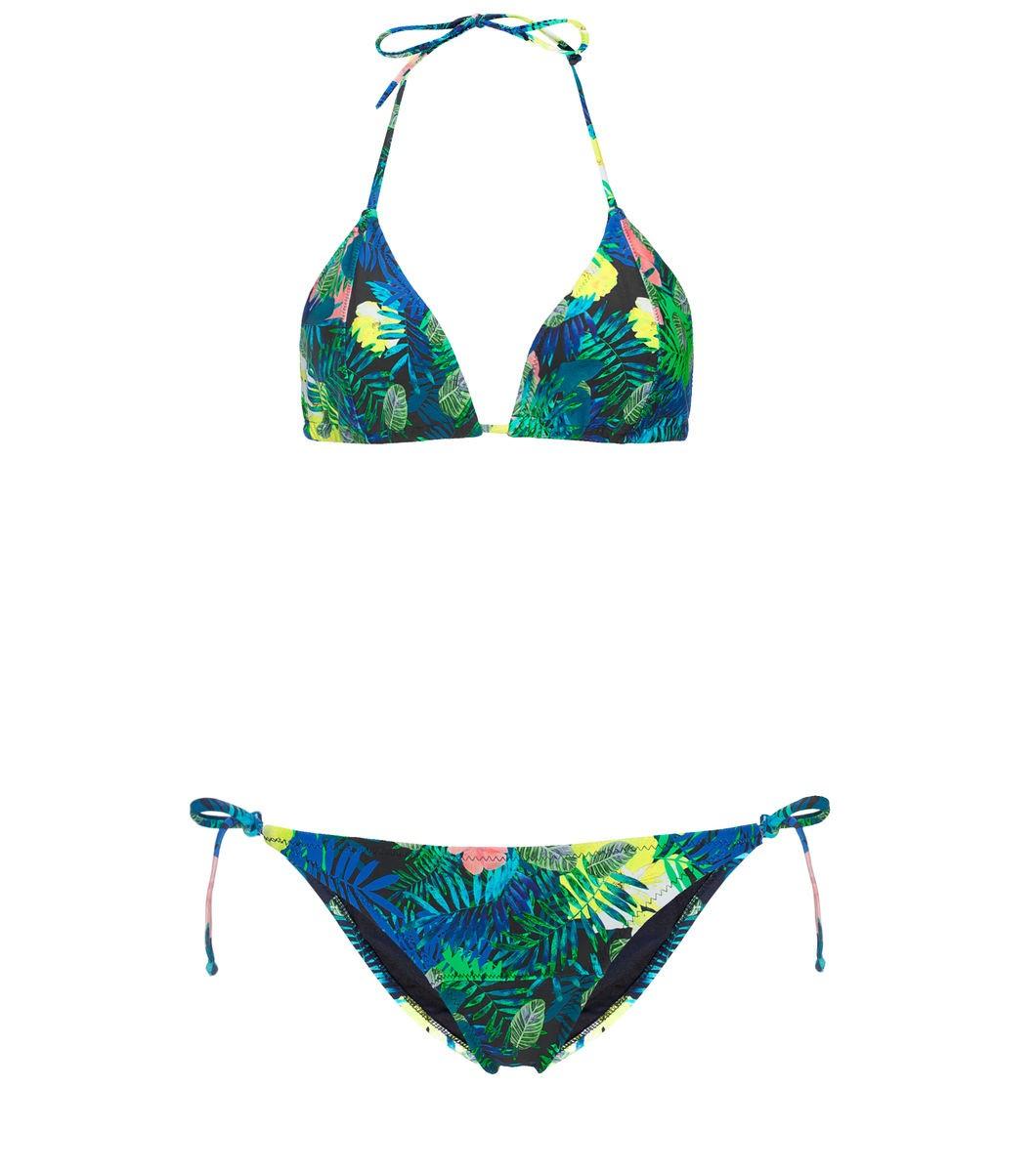 Pleasure Island Bikini