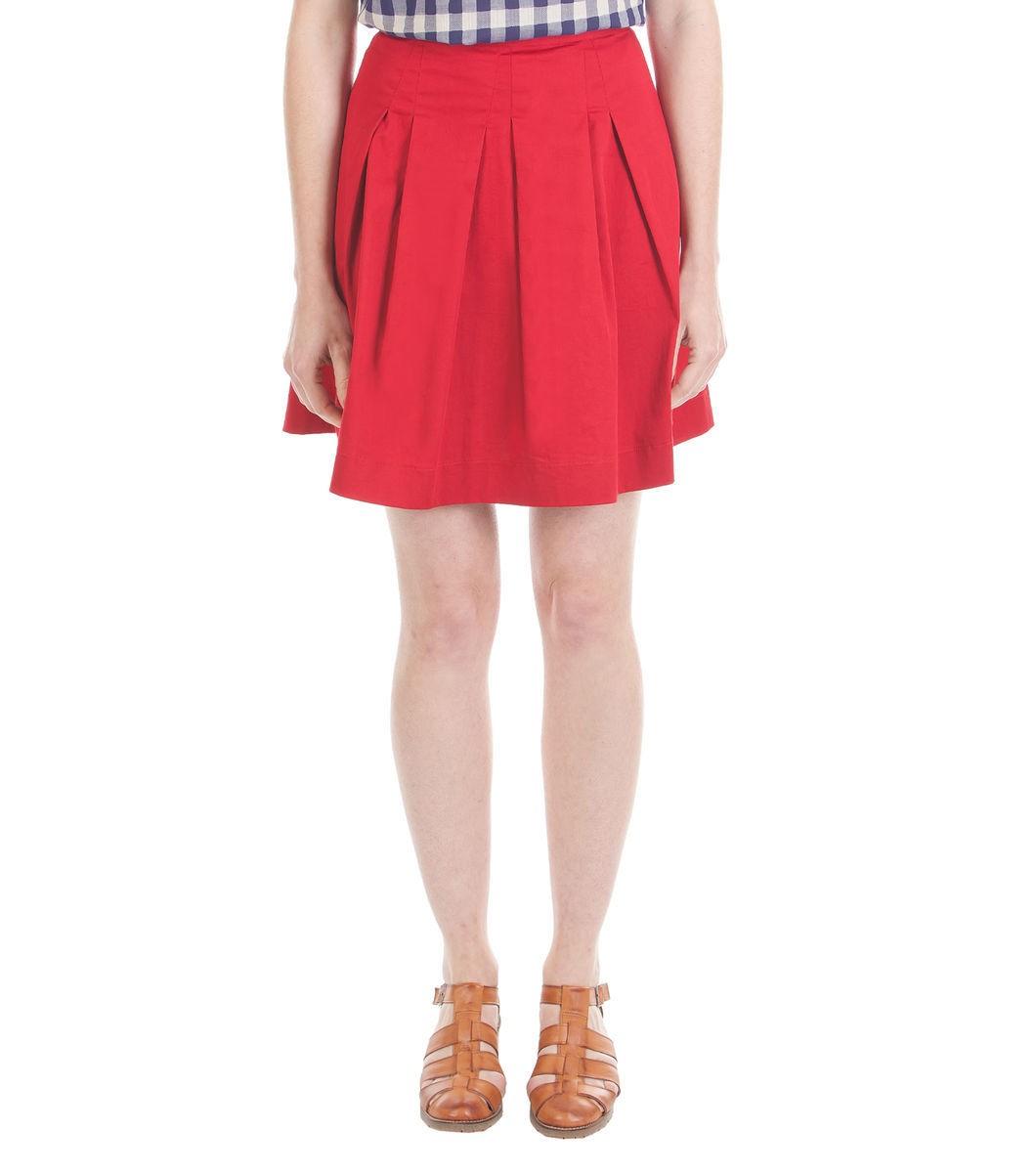 Bethany Skirt