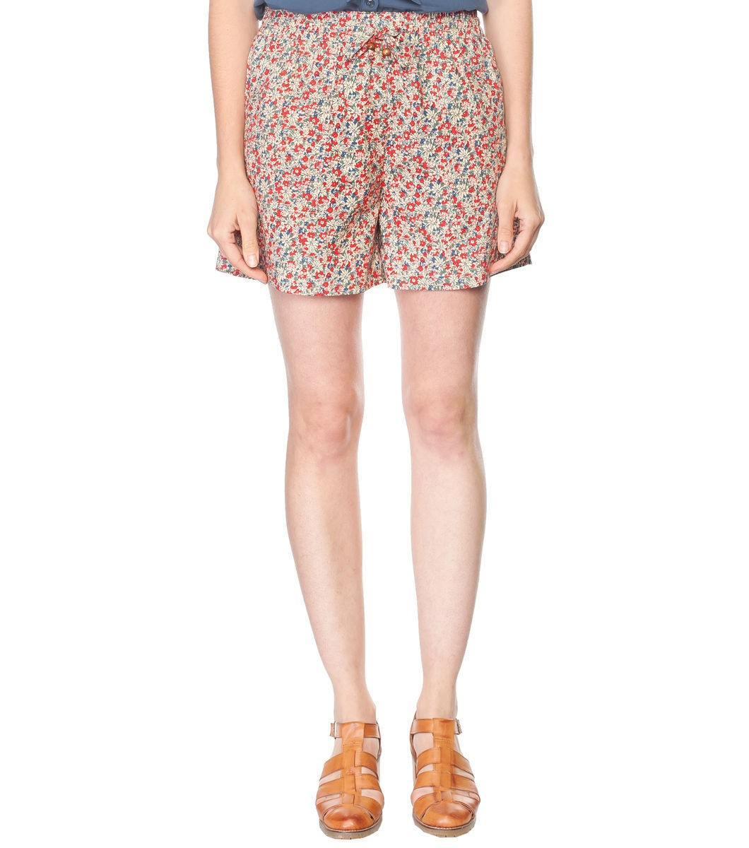Lizzie Shorts