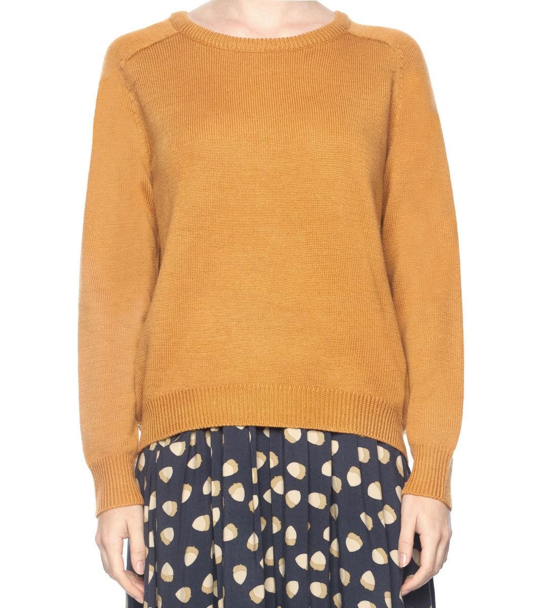 Valentine Sweater