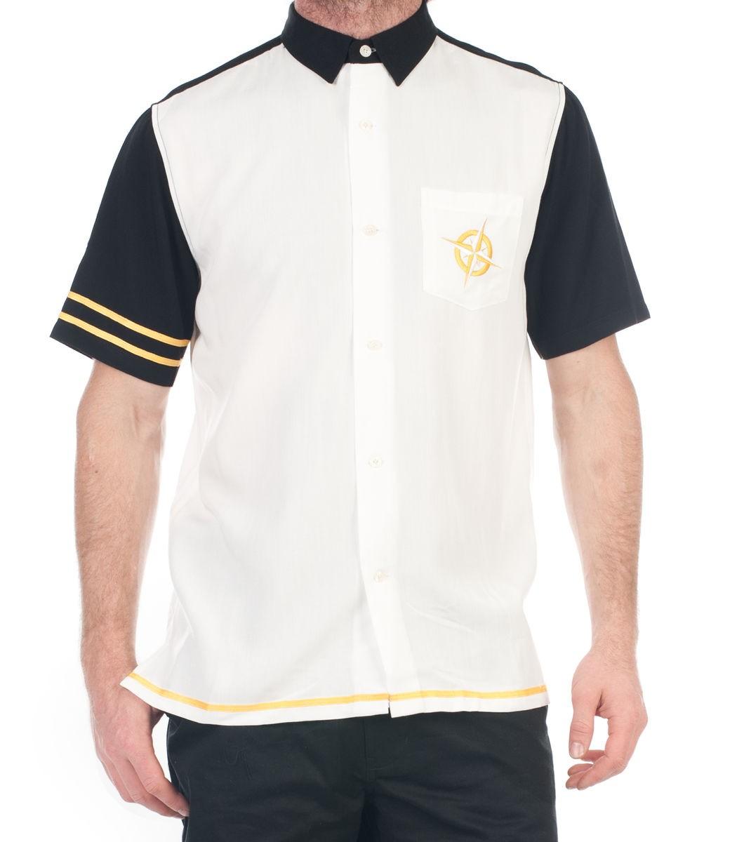 Cruiser Shirt