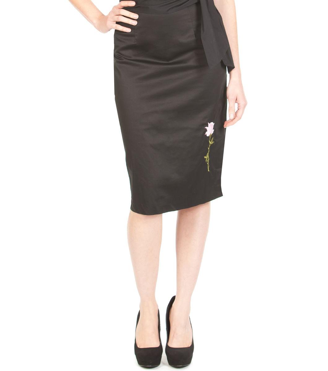 Rizzo Skirt