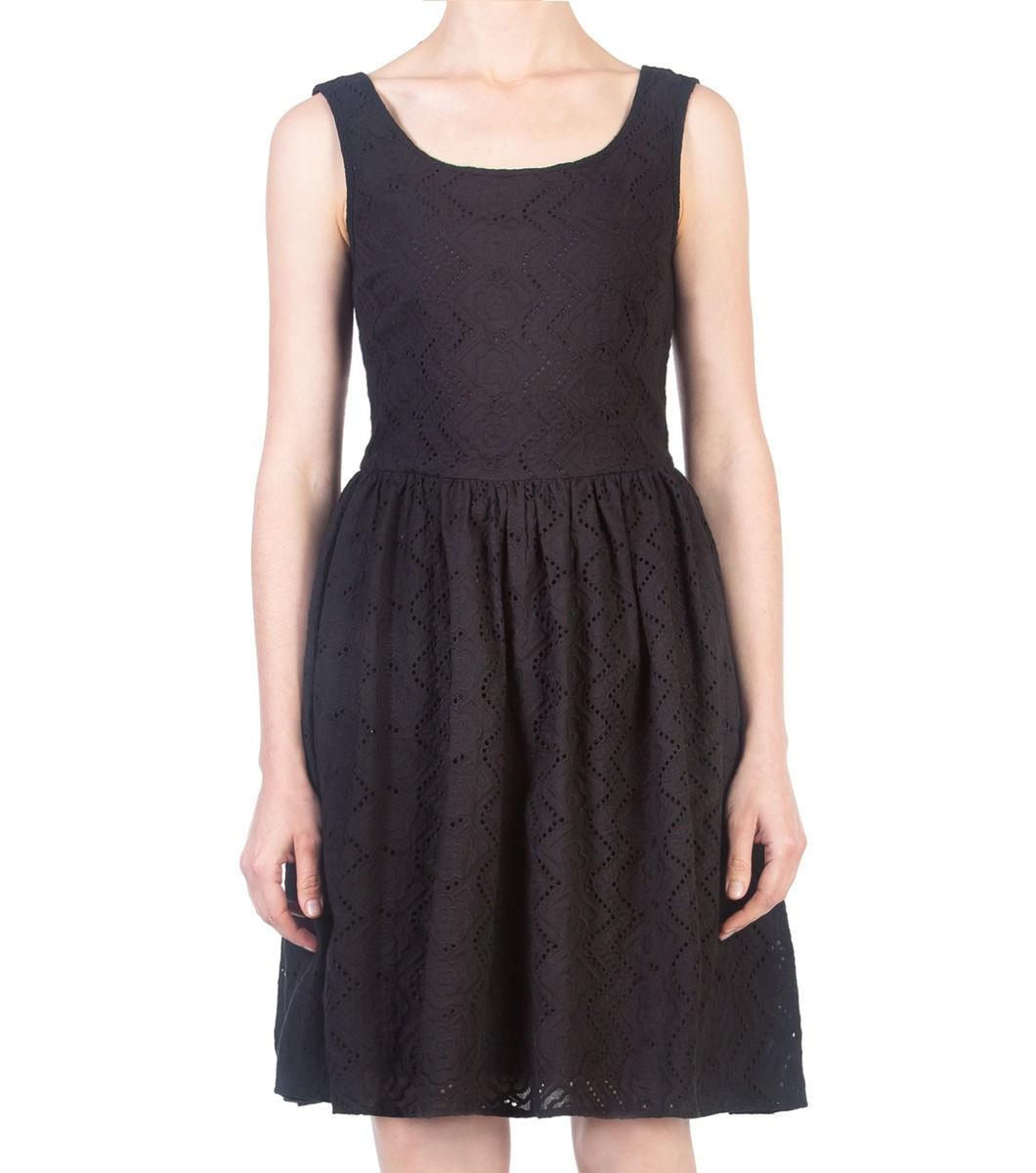 Carmen Miranda Dress