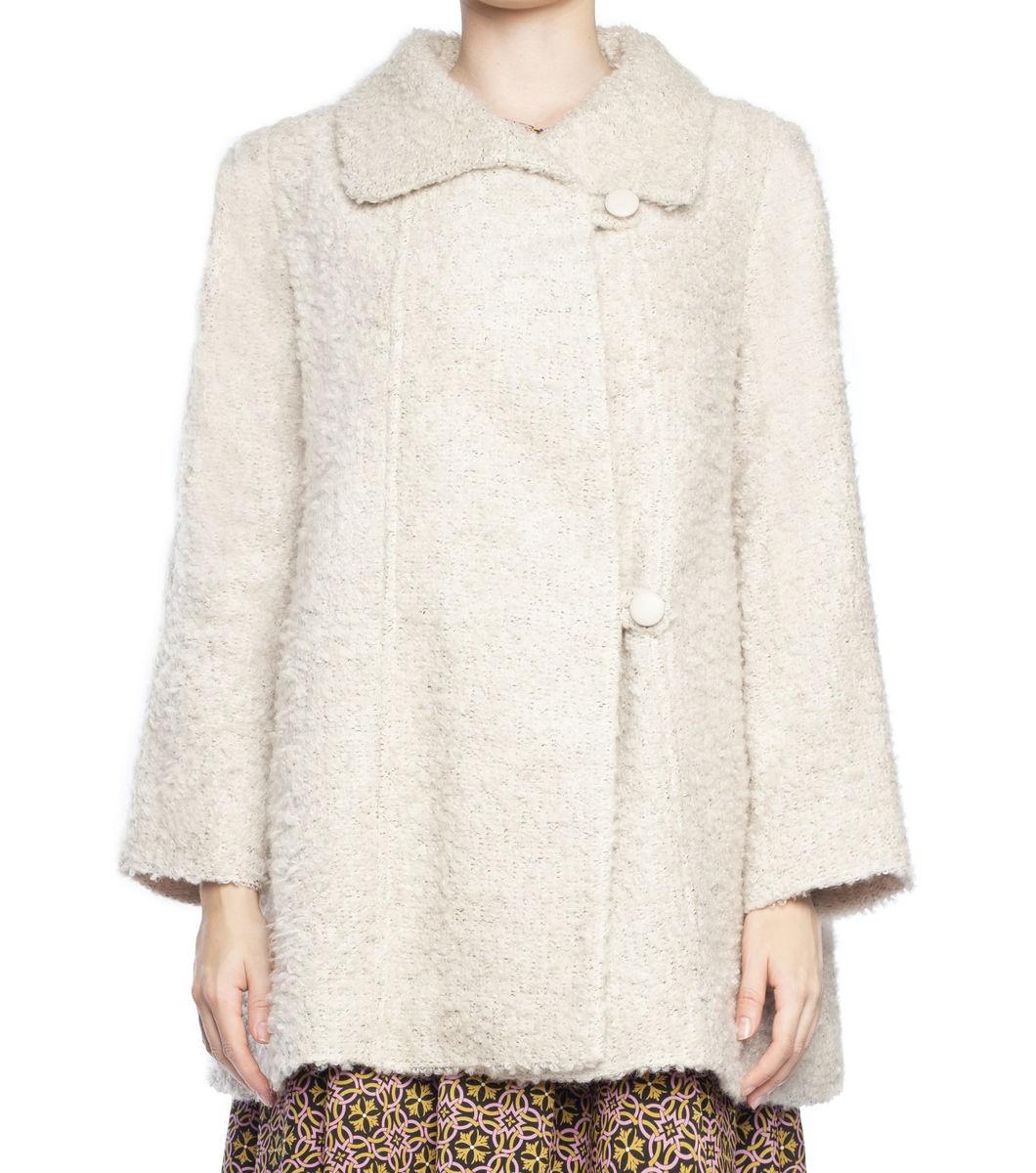 Miss Maureen Coat