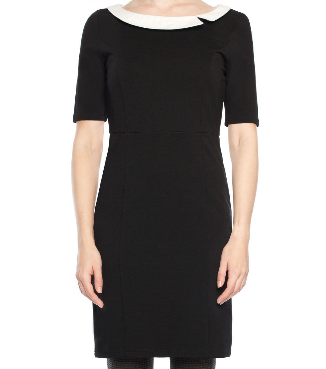 Linda Blair Dress