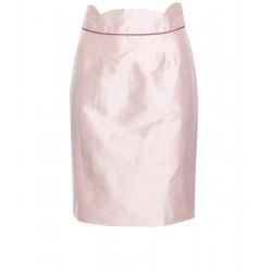 My Pounding Heart Skirt