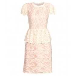 Her Most Glorious Days Frock