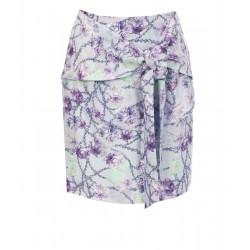 Perfumery Pash Skirt