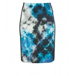 Summertime Sadness Skirt