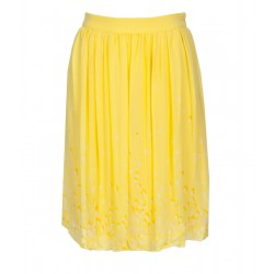 Hearts-A-Float Skirt