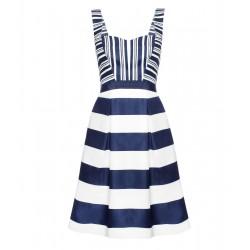 Sail Away! Dress