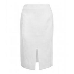 Ms Riviera Skirt