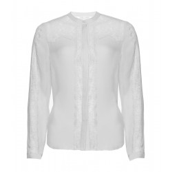 In My Dreams Blouse