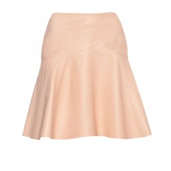 She Stops Traffic Skirt