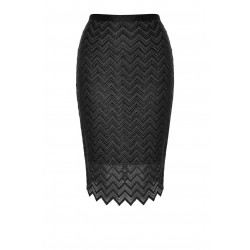 The Great Love Affair Skirt