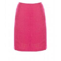 She's Bourgeoisie!!Skirt
