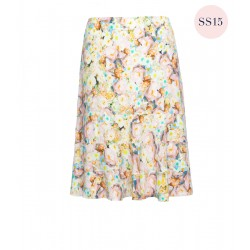 Be My Summer Fling Skirt