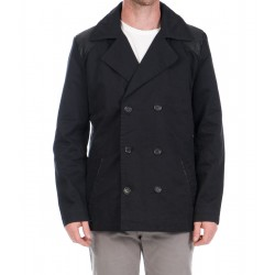 Picket Coat