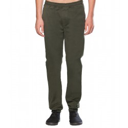 Woven Trackpant