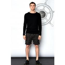 Lenny LS Knit