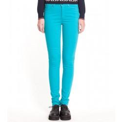 TL Skinny Jean