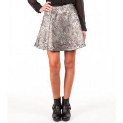 CW Alexa Skirt