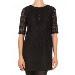 Jane Lace Dress
