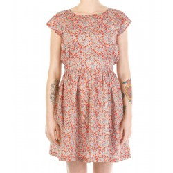 Camilla Vintage Dress