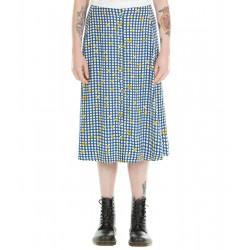 Dotti Midi Skirt
