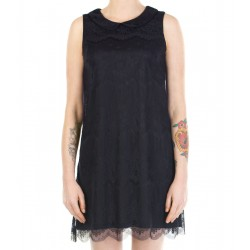 Eliza Shift Dress