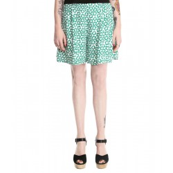 Sweet Sally Culottes