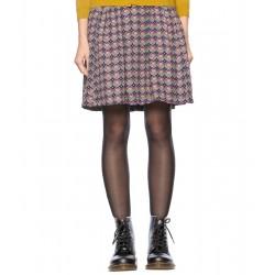 Wallpaper Skirt