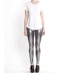 Sparkling Legging
