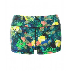 Pleasure Island Short