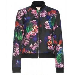 Flower Bomb Jacket