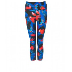 Nuts And Cracker3/4Legging