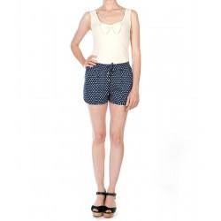 Sugar Spot Shorts
